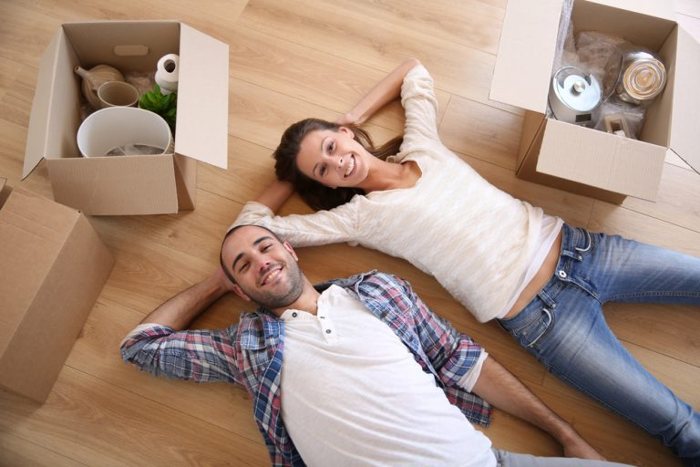 what's the role of a conveyancer for fixed fee conveyancing? for home and land conveyancing