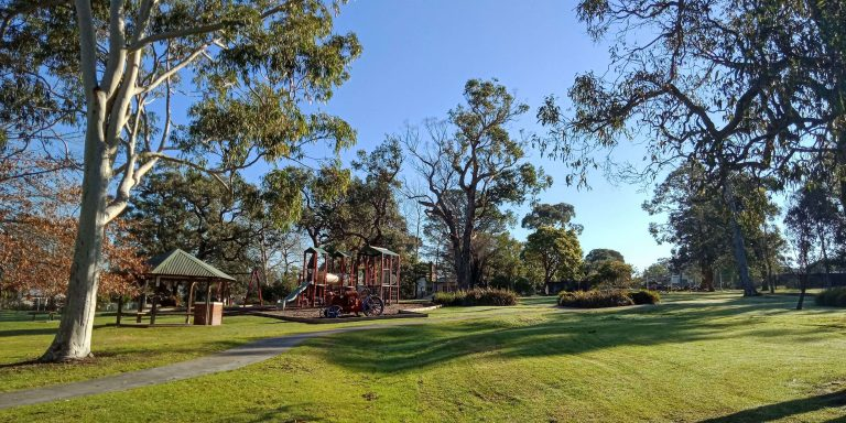 conveyancer bunyip for rural land conveyancing section 32 contract